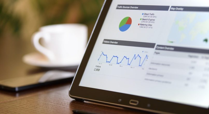 Como divulgar um negócio ou empresa na internet e aumentar as vendas