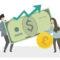 Como Usar a Lei da Atração para Manifestar Dinheiro?