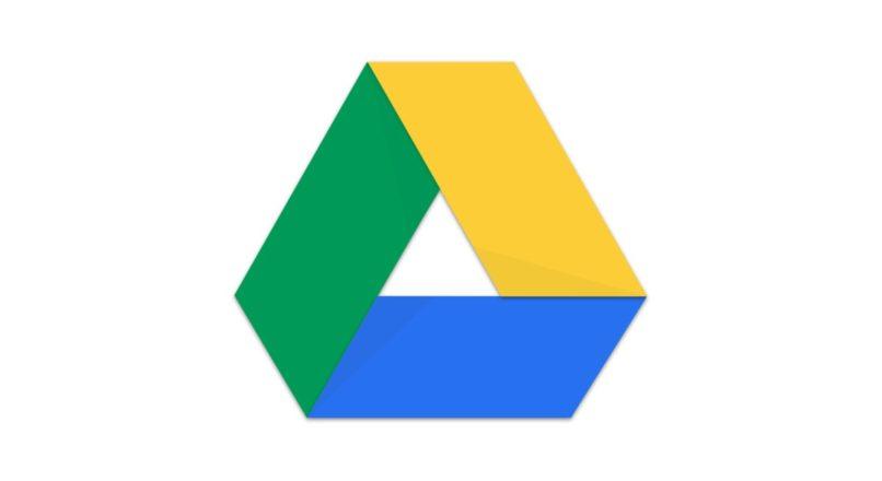 5 vantagens de usar o Google Drive em sua empresa