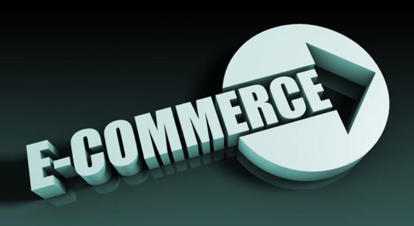 Converse And Shop: A New Dawn In The eCommerce World
