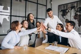 Como aumentar o faturamento da sua empresa capacitando sua equipe de vendas
