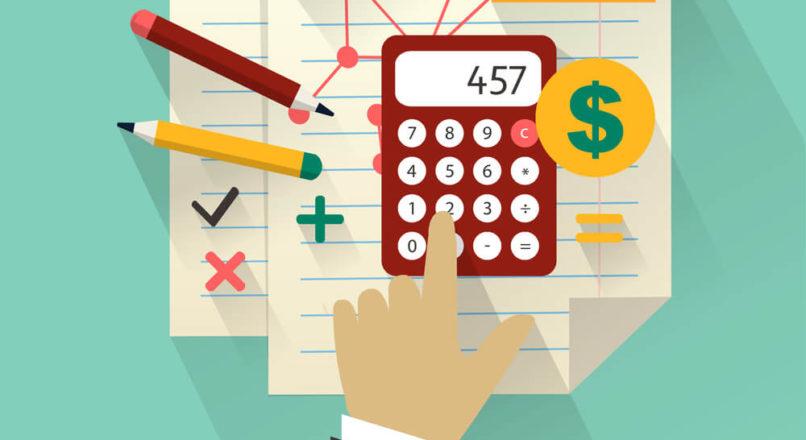 Gerenciamento de gastos de uma empresa: quais são as principais despesas?