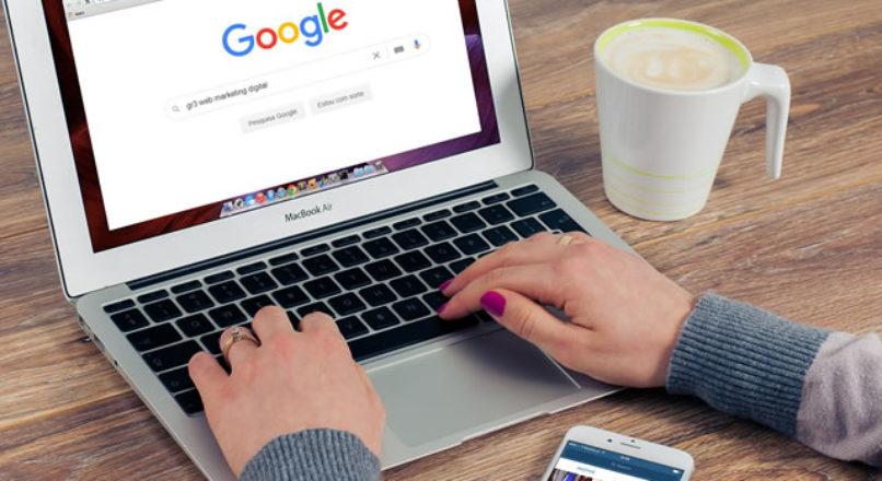 Como escolher um endereço de e-mail profissional?