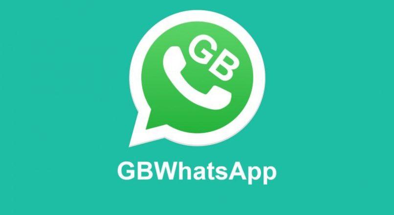 O que é Whatsapp GB, Quais as Suas Vantagens e Desvantagens?