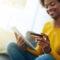 Dados apontam que e-commerce cresceu 41% no Dia dos Pais
