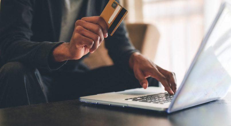 Regras para contestar fraude digital no cartão de crédito são alteradas