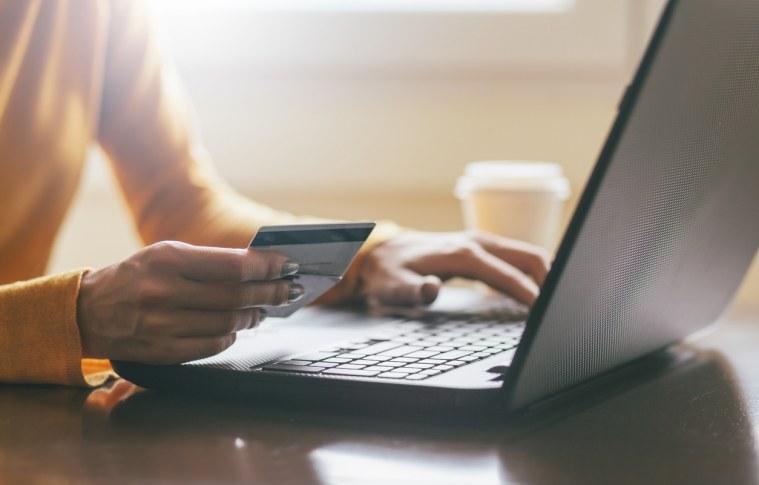 Comércio eletrônico bate recorde de emissão de notas fiscais
