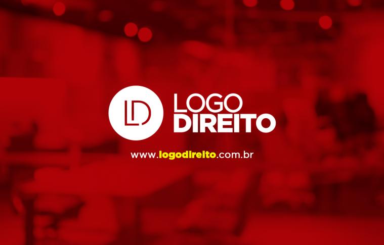 Como criar uma logo para advogado?