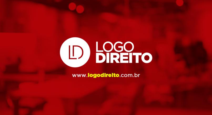Como criar uma logo advogado
