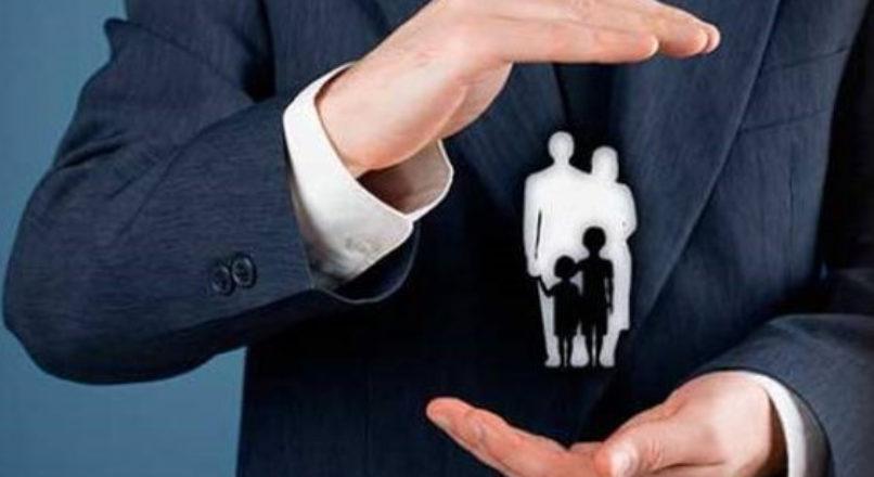 Como abrir uma holding familiar?