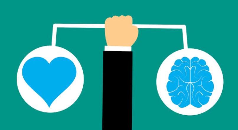 Como transformar seus desafios de negócios e alcançar resultados em tempos de crise com método EVO online