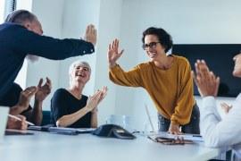 4 maneiras de usar o endomarketing em sua empresa