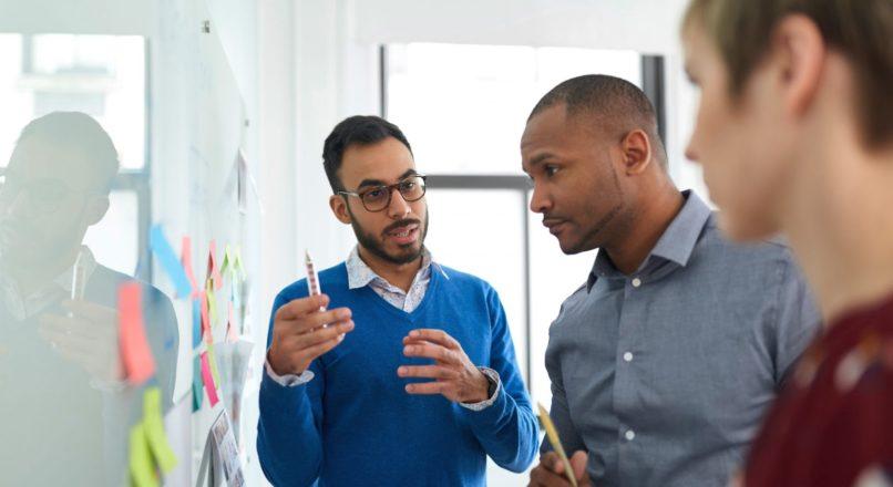 Marketing cultural: conheça as empresas que aplicam e tiveram sucesso