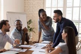 5 dicas para criar um site de sucesso