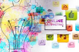 Marketing Digital É Para Todos?