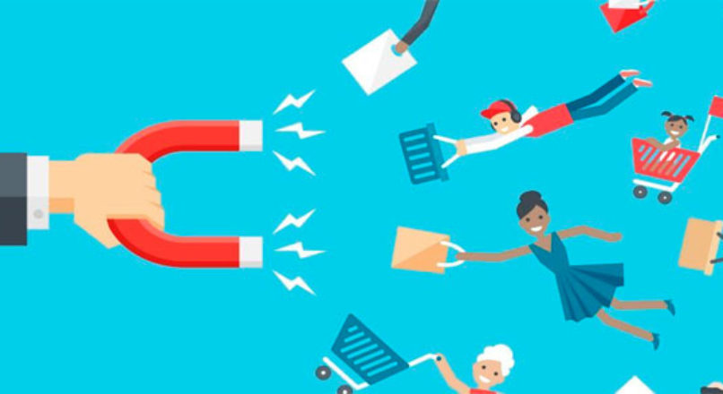 6 dicas para atrair e fidelizar clientes para sua empresa