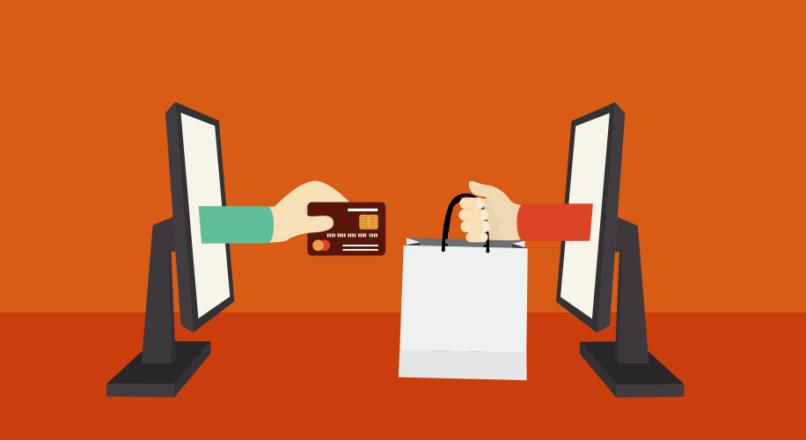 Evite esses 3 erros na hora de vender online