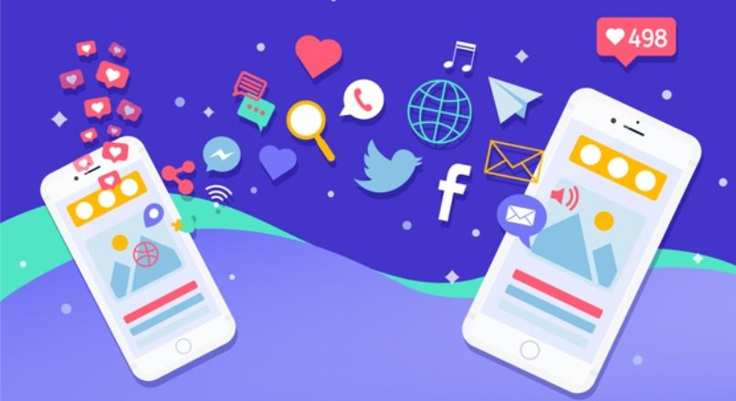 Qual a melhor forma de começar no marketing digital em 2020?