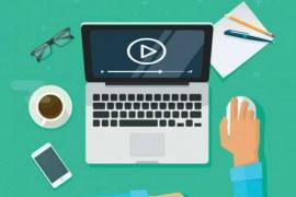 Como Trabalhar e construir um Negócio Online