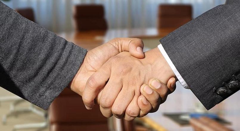 O que levar em conta ao escolher fornecedores confiáveis para sua empresa