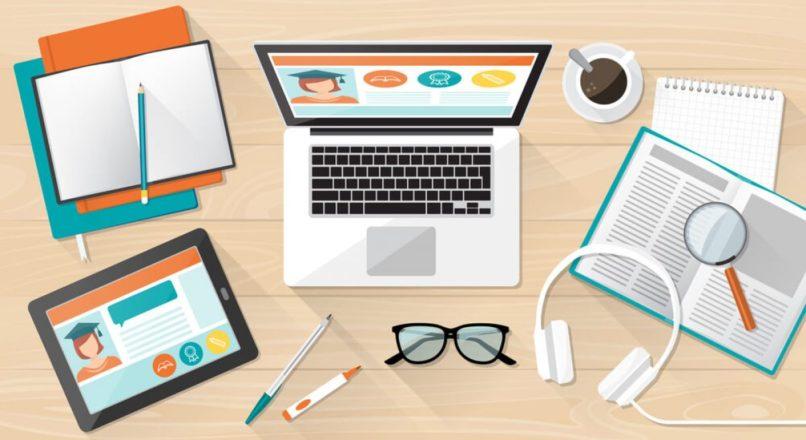 4 passos para empresas off-line migrarem para o on-line