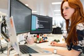O que é Contabilidade Online e Porque Ela Está Transformando o Mercado?