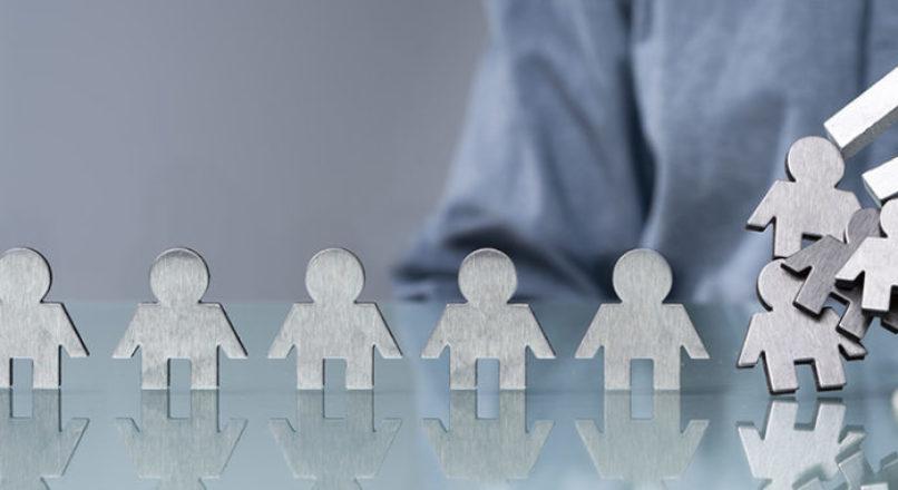 Como gerar leads através das redes sociais