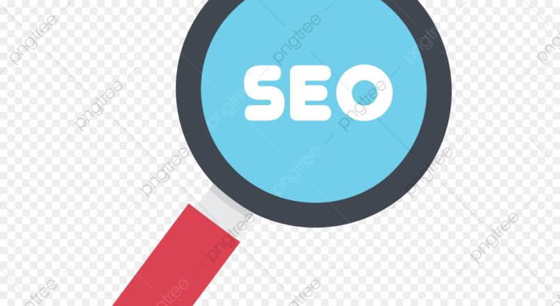Otimização para sites SEO