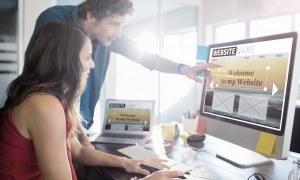 3 tendências indispensáveis para você aderir em seu site