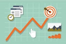 Tráfego pago: estratégia eficaz para o sucesso do Marketing e Vendas