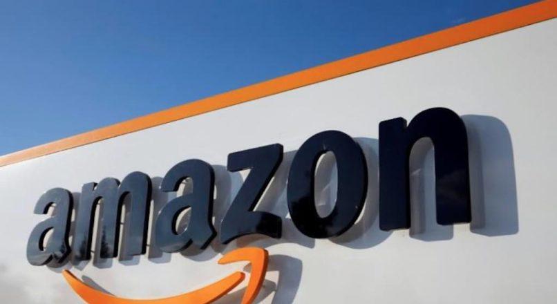 Como trabalhar na Amazon pela Internet totalmente online