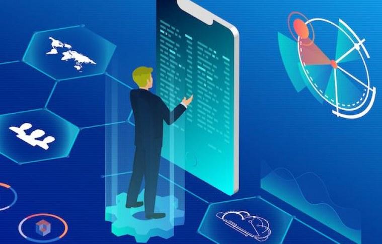 Transformação digital: o que é e como aproveitar o momento para crescer