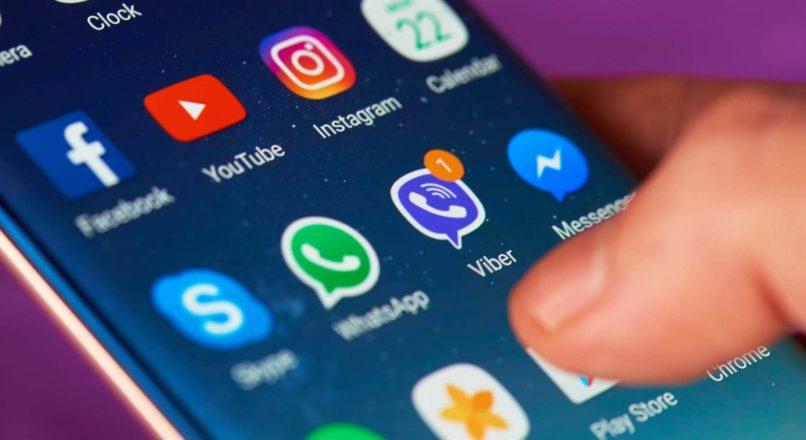 Vantagens e desvantagens dos aplicativos em sua empresa