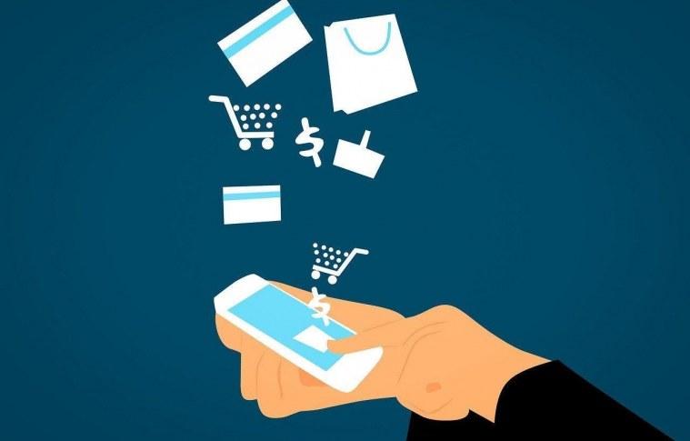 Como trabalhar com dropshipping e empreender no e-commerce