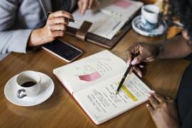 3 dicas para evitar atrasos de projeto na sua empresa