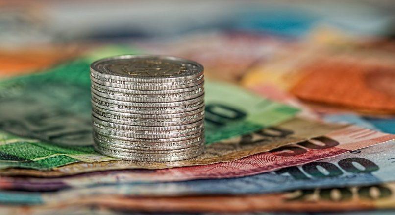 Como abrir um negócio com 500 reais?
