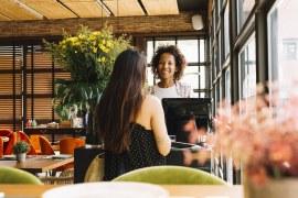 Experiência do Cliente: Entenda Como Ela Interfere nas Vendas