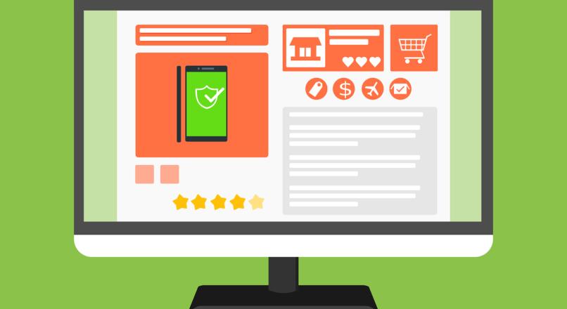 6 erros de vendas on-line que sua empresa não deve cometer