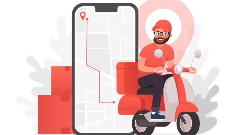 Como Descubro se Devo Aderir um Sistema Delivery?
