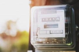 Como é calculada a sua conta de energia?