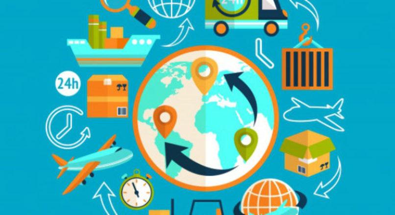 Como ampliar os canais de distribuição da sua indústria?