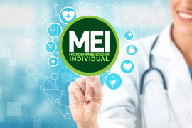 É preciso Ser MEI para Contratar um Plano de Saúde?