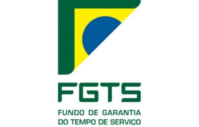 Calendário saque FGTS 2021: use para abrir seu negócio