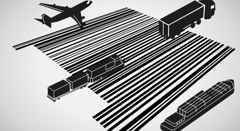 Código de Barras EAN-13: Descubra Sua Importância no Mercado de Vendas Online