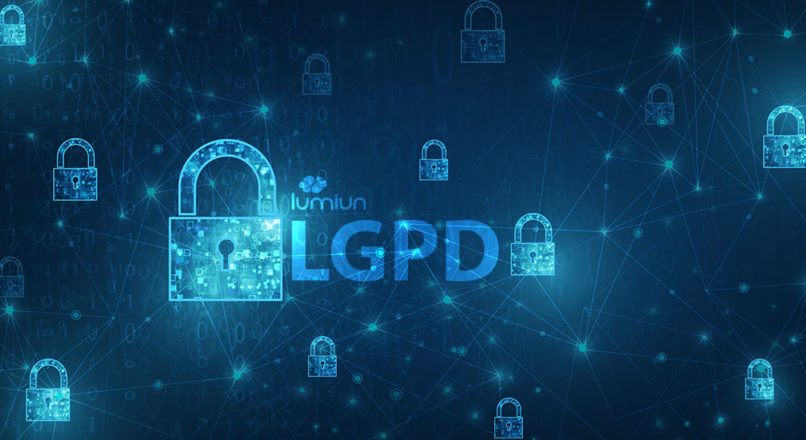 Entenda como funciona a LGPD na relação de emprego