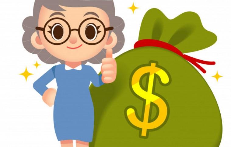 5 maneiras de ter uma renda extra com desenhos