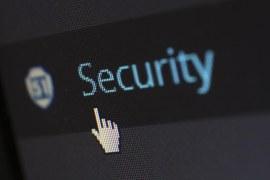 Segurança para blogs: quais os principais cuidados a se tomar?