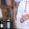 Dicas para se tornar um especialista em Direito Médico