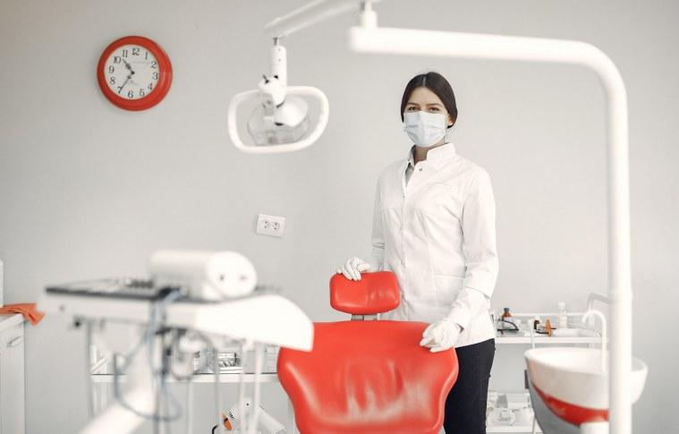 Serviços adicionais para implementar em franquias odontológicas