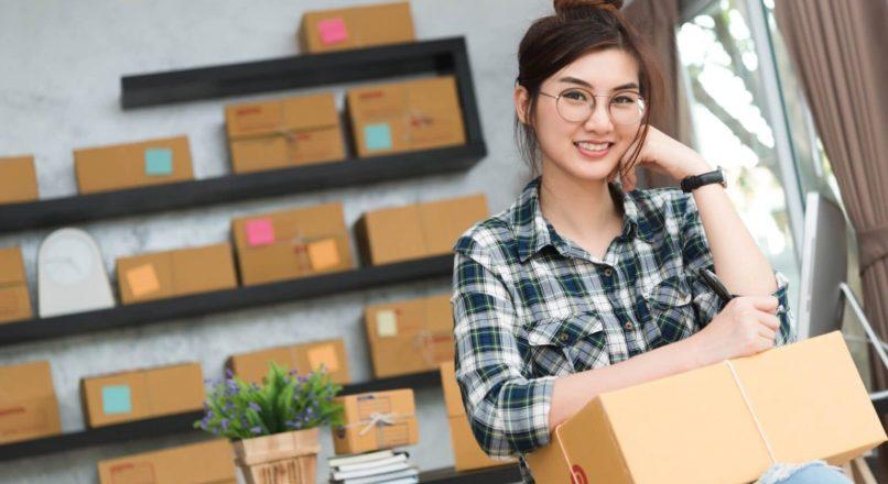 Drop shipping: 10 dicas para você começar bem